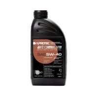 Моторное масло Супротек 5W-40 , 1 литр